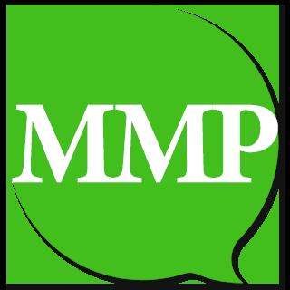 MMP会員サイト